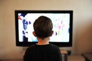 Kogel Mogel 3 – kontynuacja komedii obyczajowej w telewizji internetowej