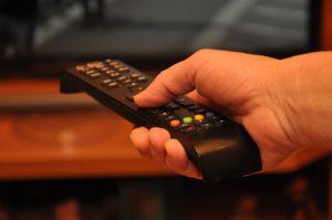 Telewizja internetowa. O czym warto wiedzieć?