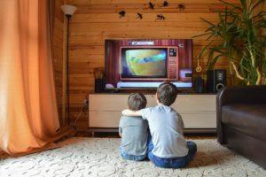 Legalne platformy VOD – gdzie najlepiej oglądać?
